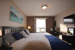 Photo 12: 7410 7327 SOUTH TERWILLEGAR Drive in Edmonton: Zone 14 Condo for sale : MLS®# E4187110