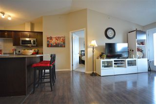 Photo 8: 7410 7327 SOUTH TERWILLEGAR Drive in Edmonton: Zone 14 Condo for sale : MLS®# E4187110