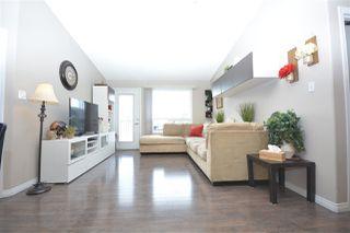 Photo 19: 7410 7327 SOUTH TERWILLEGAR Drive in Edmonton: Zone 14 Condo for sale : MLS®# E4187110