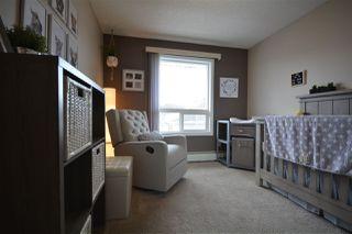 Photo 28: 7410 7327 SOUTH TERWILLEGAR Drive in Edmonton: Zone 14 Condo for sale : MLS®# E4187110