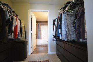 Photo 15: 7410 7327 SOUTH TERWILLEGAR Drive in Edmonton: Zone 14 Condo for sale : MLS®# E4187110