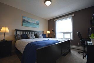 Photo 10: 7410 7327 SOUTH TERWILLEGAR Drive in Edmonton: Zone 14 Condo for sale : MLS®# E4187110