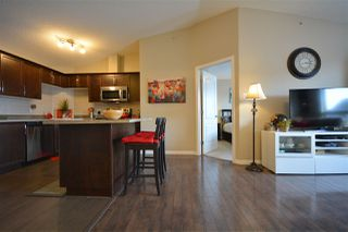 Photo 7: 7410 7327 SOUTH TERWILLEGAR Drive in Edmonton: Zone 14 Condo for sale : MLS®# E4187110