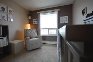 Photo 30: 7410 7327 SOUTH TERWILLEGAR Drive in Edmonton: Zone 14 Condo for sale : MLS®# E4187110