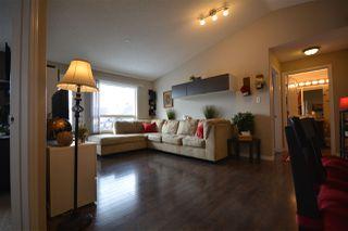 Photo 23: 7410 7327 SOUTH TERWILLEGAR Drive in Edmonton: Zone 14 Condo for sale : MLS®# E4187110
