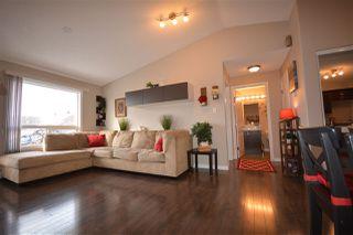 Photo 24: 7410 7327 SOUTH TERWILLEGAR Drive in Edmonton: Zone 14 Condo for sale : MLS®# E4187110