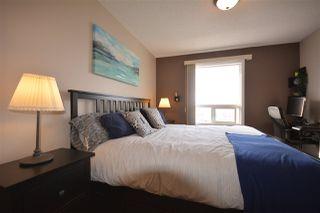 Photo 13: 7410 7327 SOUTH TERWILLEGAR Drive in Edmonton: Zone 14 Condo for sale : MLS®# E4187110