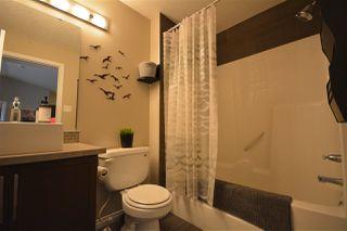 Photo 31: 7410 7327 SOUTH TERWILLEGAR Drive in Edmonton: Zone 14 Condo for sale : MLS®# E4187110