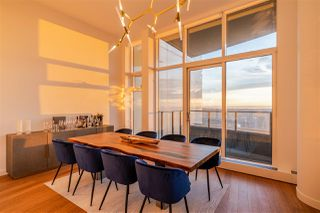 Photo 6: PH1 777 RICHARDS STREET in Vancouver: Downtown VW Condo for sale (Vancouver West)  : MLS®# R2420474