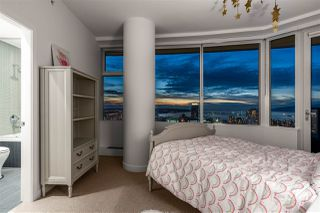 Photo 15: PH1 777 RICHARDS STREET in Vancouver: Downtown VW Condo for sale (Vancouver West)  : MLS®# R2420474