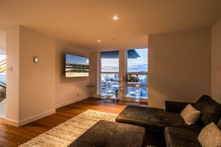 Photo 12: PH1 777 RICHARDS STREET in Vancouver: Downtown VW Condo for sale (Vancouver West)  : MLS®# R2420474