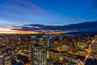 Photo 17: PH1 777 RICHARDS STREET in Vancouver: Downtown VW Condo for sale (Vancouver West)  : MLS®# R2420474