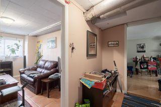 "Photo 13: 4626 WINDSOR Street in Vancouver: Fraser VE House for sale in ""Fraserhood"" (Vancouver East)  : MLS®# R2446066"