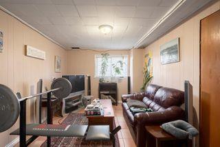 "Photo 11: 4626 WINDSOR Street in Vancouver: Fraser VE House for sale in ""Fraserhood"" (Vancouver East)  : MLS®# R2446066"