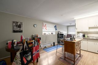 "Photo 12: 4626 WINDSOR Street in Vancouver: Fraser VE House for sale in ""Fraserhood"" (Vancouver East)  : MLS®# R2446066"