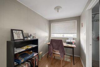 "Photo 14: 4626 WINDSOR Street in Vancouver: Fraser VE House for sale in ""Fraserhood"" (Vancouver East)  : MLS®# R2446066"