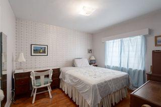 "Photo 7: 4626 WINDSOR Street in Vancouver: Fraser VE House for sale in ""Fraserhood"" (Vancouver East)  : MLS®# R2446066"