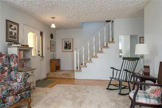 Photo 8: 489 St Joseph Avenue West in St Pierre-Jolys: R17 Residential for sale : MLS®# 202007491