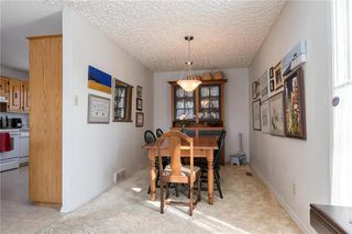 Photo 5: 489 St Joseph Avenue West in St Pierre-Jolys: R17 Residential for sale : MLS®# 202007491
