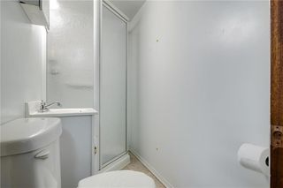 Photo 21: 489 St Joseph Avenue West in St Pierre-Jolys: R17 Residential for sale : MLS®# 202007491