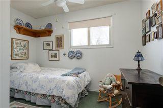 Photo 15: 489 St Joseph Avenue West in St Pierre-Jolys: R17 Residential for sale : MLS®# 202007491