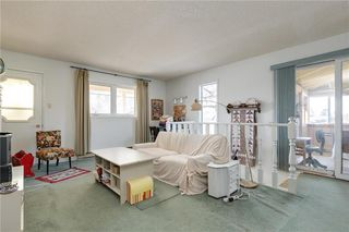 Photo 14: 489 St Joseph Avenue West in St Pierre-Jolys: R17 Residential for sale : MLS®# 202007491