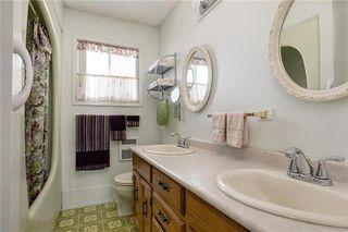 Photo 11: 489 St Joseph Avenue West in St Pierre-Jolys: R17 Residential for sale : MLS®# 202007491