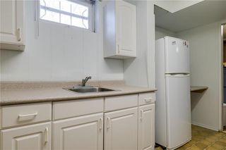 Photo 20: 489 St Joseph Avenue West in St Pierre-Jolys: R17 Residential for sale : MLS®# 202007491
