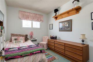 Photo 16: 489 St Joseph Avenue West in St Pierre-Jolys: R17 Residential for sale : MLS®# 202007491