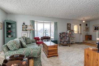 Photo 9: 489 St Joseph Avenue West in St Pierre-Jolys: R17 Residential for sale : MLS®# 202007491