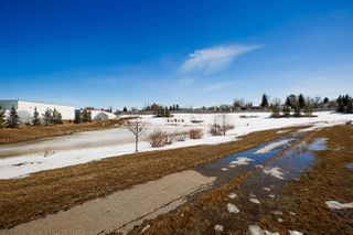 Photo 29: 440 Oak Wood Crescent in Edmonton: Zone 42 Mobile for sale : MLS®# E4194896