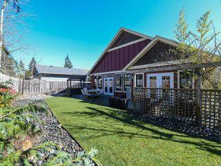 Photo 6: 355 Gardener Way in COMOX: CV Comox (Town of) House for sale (Comox Valley)  : MLS®# 838390