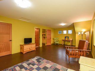 Photo 40: 355 Gardener Way in COMOX: CV Comox (Town of) House for sale (Comox Valley)  : MLS®# 838390