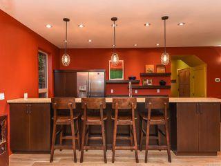 Photo 17: 355 Gardener Way in COMOX: CV Comox (Town of) House for sale (Comox Valley)  : MLS®# 838390