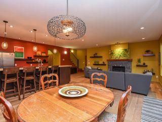 Photo 15: 355 Gardener Way in COMOX: CV Comox (Town of) House for sale (Comox Valley)  : MLS®# 838390