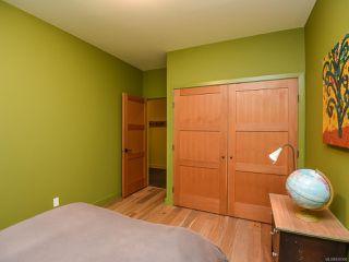 Photo 33: 355 Gardener Way in COMOX: CV Comox (Town of) House for sale (Comox Valley)  : MLS®# 838390