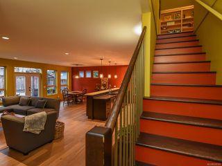 Photo 38: 355 Gardener Way in COMOX: CV Comox (Town of) House for sale (Comox Valley)  : MLS®# 838390