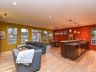 Photo 14: 355 Gardener Way in COMOX: CV Comox (Town of) House for sale (Comox Valley)  : MLS®# 838390