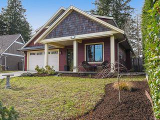 Photo 3: 355 Gardener Way in COMOX: CV Comox (Town of) House for sale (Comox Valley)  : MLS®# 838390