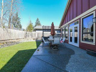 Photo 11: 355 Gardener Way in COMOX: CV Comox (Town of) House for sale (Comox Valley)  : MLS®# 838390