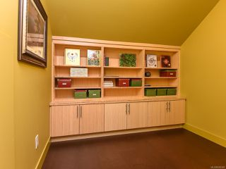 Photo 39: 355 Gardener Way in COMOX: CV Comox (Town of) House for sale (Comox Valley)  : MLS®# 838390