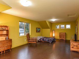 Photo 41: 355 Gardener Way in COMOX: CV Comox (Town of) House for sale (Comox Valley)  : MLS®# 838390