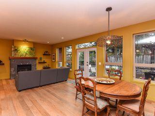 Photo 26: 355 Gardener Way in COMOX: CV Comox (Town of) House for sale (Comox Valley)  : MLS®# 838390