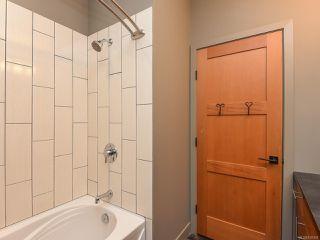 Photo 37: 355 Gardener Way in COMOX: CV Comox (Town of) House for sale (Comox Valley)  : MLS®# 838390