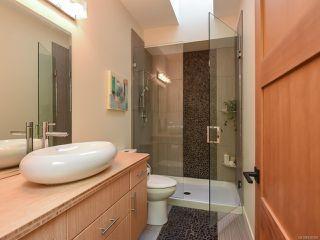 Photo 28: 355 Gardener Way in COMOX: CV Comox (Town of) House for sale (Comox Valley)  : MLS®# 838390