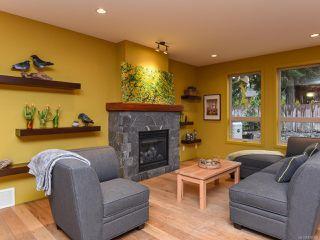 Photo 22: 355 Gardener Way in COMOX: CV Comox (Town of) House for sale (Comox Valley)  : MLS®# 838390