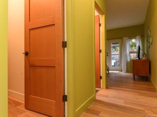 Photo 27: 355 Gardener Way in COMOX: CV Comox (Town of) House for sale (Comox Valley)  : MLS®# 838390