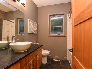 Photo 36: 355 Gardener Way in COMOX: CV Comox (Town of) House for sale (Comox Valley)  : MLS®# 838390