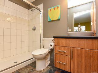 Photo 43: 355 Gardener Way in COMOX: CV Comox (Town of) House for sale (Comox Valley)  : MLS®# 838390