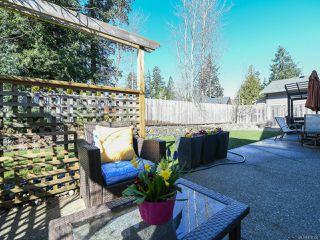 Photo 10: 355 Gardener Way in COMOX: CV Comox (Town of) House for sale (Comox Valley)  : MLS®# 838390